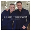 Aled Jones & Russell Watson - In Harmony (CD)