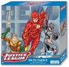 DC Universe - Boys Tuck Box Puzzle (100 Pieces)