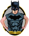 DC Universe - Boys Partytime Costumes