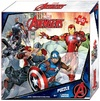 Marvel - Avengers Tuck Box Puzzle (100 Pieces)
