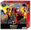 The Incredibles 2 - Tuck Box Puzzle (100 Pieces)