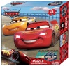 Disney - Cars Tuck Box Puzzle (48 Pieces)