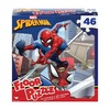 Spider-Man Floor Puzzle (46 Pieces)