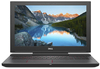 Dell Inspiron 5587 G5 i7-8750H 16GB RAM 512GB SSD 1TB HDD nVidia GeForce GTX 1060 OC 6GB 15.6 Inch UHD Gaming Notebook