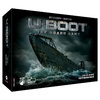U-Boot: The Board Game (Board Game)