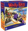 Wacky Races (Board Game)