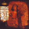 Dearly Beheaded - Chamber of One (CD)