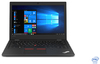 Lenovo ThinkPad L390 i5-8265U 8GB RAM 256GB SSD 13.3 Inch FHD Notebook