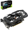 ASUS Dual GeForce GTX 1660 Ti OC Edition 6GB Graphics Card