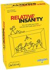 Relative Insanity (Board Game)