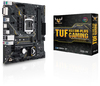 ASUS TUF H310M-PLUS GAMING Intel H310 M-ATX Gaming Motherboard