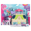 My Little Pony - Explore Equestria Playsets