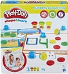 Play-Doh - Numbers and Counting