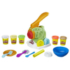 Play-Doh - Noodle Makin Creations