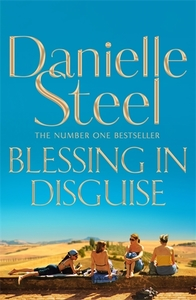 Blessing In Disguise - Danielle Steel (Paperback)
