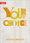 Your Choice Student Book 1 - John Foster (Paperback)