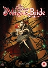 Ancient Magus Bride: Chapter One (DVD)