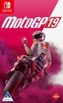 MotoGP™ 19 (Nintendo Switch)