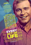 Every Act of Life (Region 1 DVD)