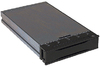HP DX115 Removable HDD Spare Carrier