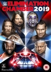 WWE: Elimination Chamber 2019 (DVD)