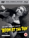 Room at the Top (Blu-ray)