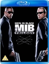 Men in Black/Men in Black 2/Men in Black 3 (Blu-ray)