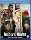 Devil Hunter (Blu-ray)