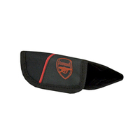 Arsenal Mid Tier Wallet - Cover