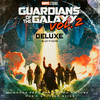Various Artists - Guardians of the Galaxy - Vol 2 - Ost (Vinyl)
