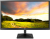 LG 27 inch 16:9 Wide IPS Monitor