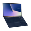 ASUS ZenBook UX533FD i7-8565U 8GB RAM 256GB SSD nVidia GeForce GTX 1050 2GB 15.6 Inch FHD Notebook