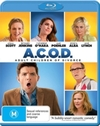 A.C.O.D. (Blu-ray)