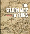 The Selden Map Of China - Hongping Annie Nie (Hardcover)