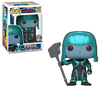 Funko Pop! Movies - Captain Marvel - Ronan