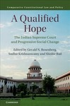A Qualified Hope - Gerald N. Rosenberg (Hardcover)