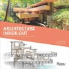 Architecture Inside-out - John Zukowsky (Hardcover)