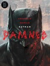 Batman - Brian Azzarello (Hardcover)