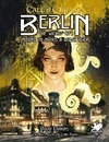 Call of Cthulhu RPG - Berlin: The Wicked City (Role Playing Game)