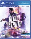 Blood & Truth (PS4)