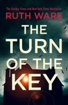 Turn of the Key - Ruth Ware (Hardcover)