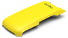 DJI Snap-On Top Cover for Tello Drone - Yellow