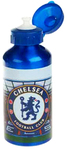 Chelsea - Aluminium Water Bottle (500ml)