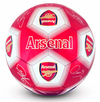 Arsenal F.C. - Signature Football - Size 5