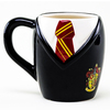 Harry Potter - Bow Tie 3D Mug