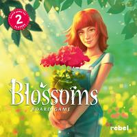 Blossoms (Card Game)