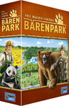 Bärenpark (Board Game)