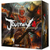Journey: Wrath of Demons (Board Game)