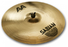 Sabian AA 21 Inch Medium Heavy Ride Cymbal
