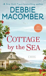 Cottage by the Sea - Debbie Macomber (Paperback)